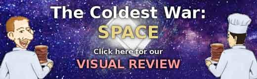 AP World History Review Sheet - Mr  Klaff