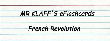Global Regents Review Sheet And Flashcards Prep